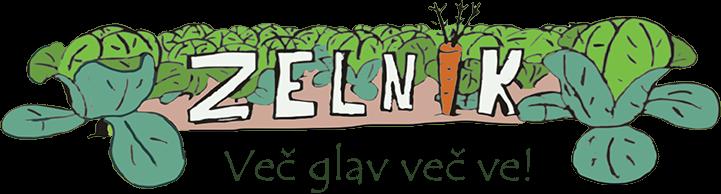 Zelnik logo